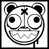 stadyone's avatar