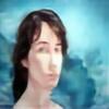Stael's avatar