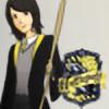 staelus's avatar