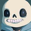 Staerink's avatar