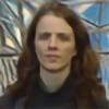 Staerseus's avatar