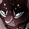 Staerus's avatar
