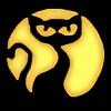 staeryette's avatar