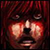 staf93's avatar