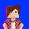 Stafar's avatar