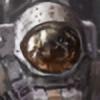 Stafath's avatar