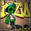 staffas's avatar