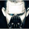 StaffOnlyGraph's avatar