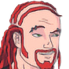 STAG-a-licious's avatar
