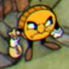 StagBeetleMaster's avatar