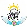StageONcosplay's avatar