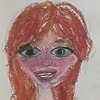 stagexpolyvore's avatar