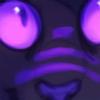 stagfire's avatar