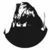 StaggeringInTheDark's avatar