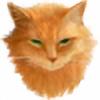 StaggeringlyExquisit's avatar