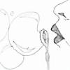stagnacht's avatar