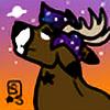 StagStars's avatar