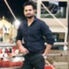 STahaKazmi's avatar
