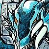 Stahldrache's avatar
