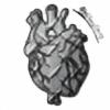 Stahlherz-Succubus's avatar