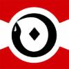 Stahlorn's avatar