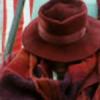 Stahlrose's avatar