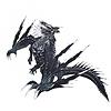 Stahlurteil's avatar