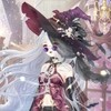 StahrChylde's avatar