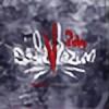 StaikVRazum's avatar
