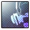 StaindBR's avatar