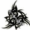 Staine2009's avatar
