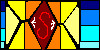 stainedglassartest's avatar