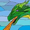 Stainedglassdragon's avatar