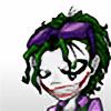 StainedGlassJesus's avatar