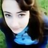 StainedGlassLips's avatar