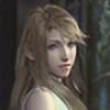 stainedglassrose's avatar