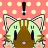StainedGloves's avatar