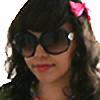 stainedvelvet's avatar