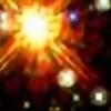 stainlessstars's avatar