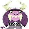 stainnn's avatar