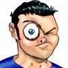 staino's avatar
