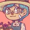 Stairfell's avatar