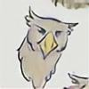 StairmasterSlinky's avatar