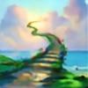 Stairway-ToHeaven's avatar