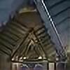 stairwell-memories's avatar