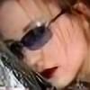 StairwellHell's avatar