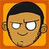 Stakato's avatar