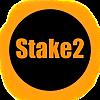 stake2's avatar