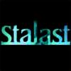 Stalast1ck's avatar
