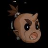 Stalbin's avatar